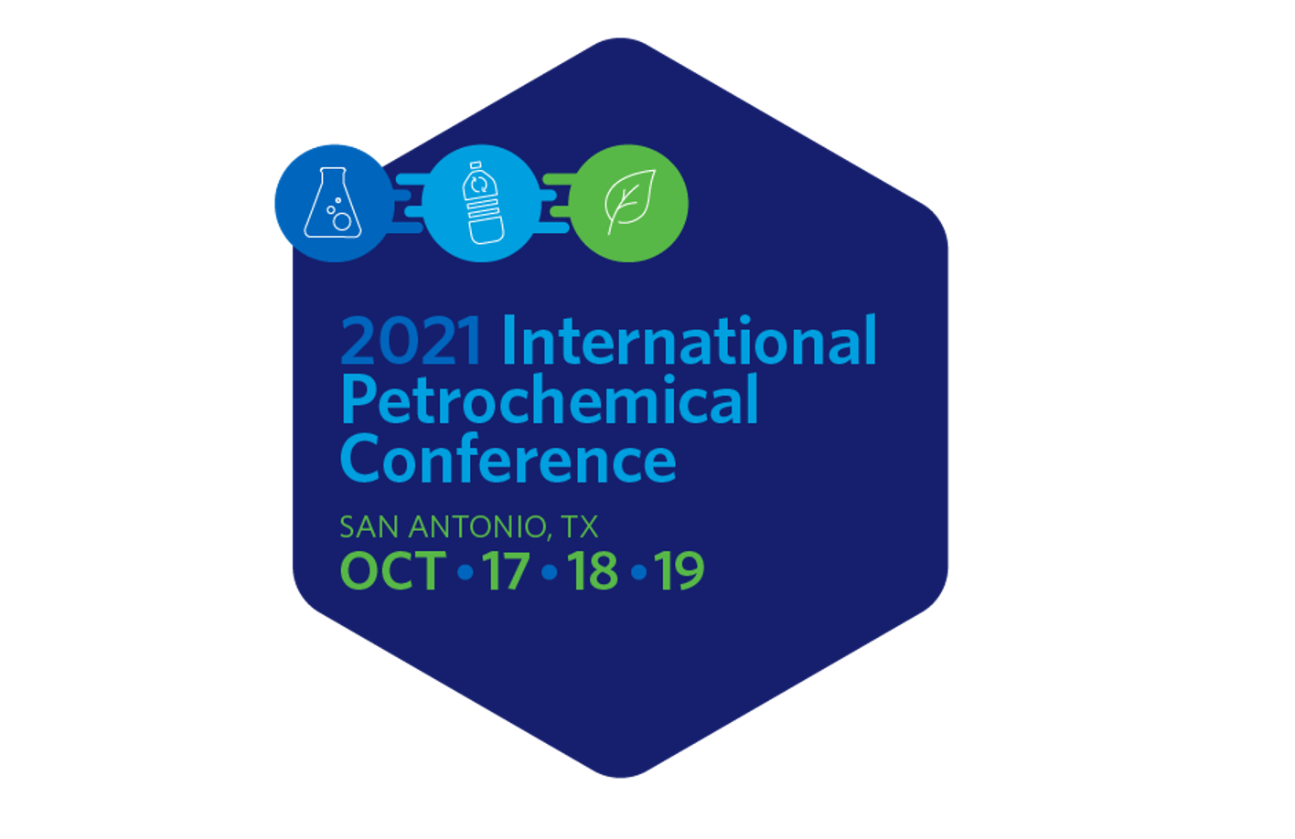 NexantECA At the AFPM International Petrochemical Conference
