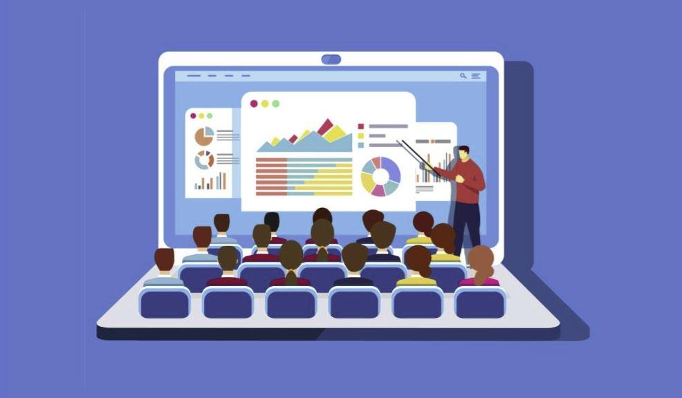 NexantECA Quarter Three Business Briefing