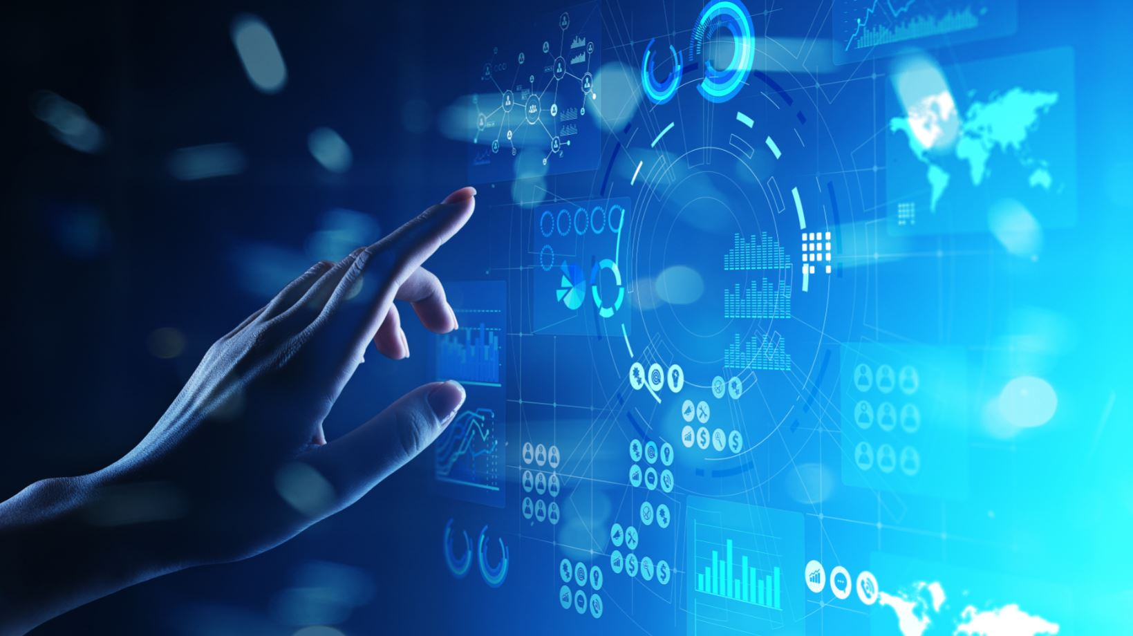 BI Materials Outlook: NexantECA & Bloomberg Intelligence Experts Perspectives