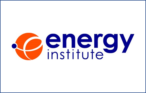 Energy Institute - NexantECA