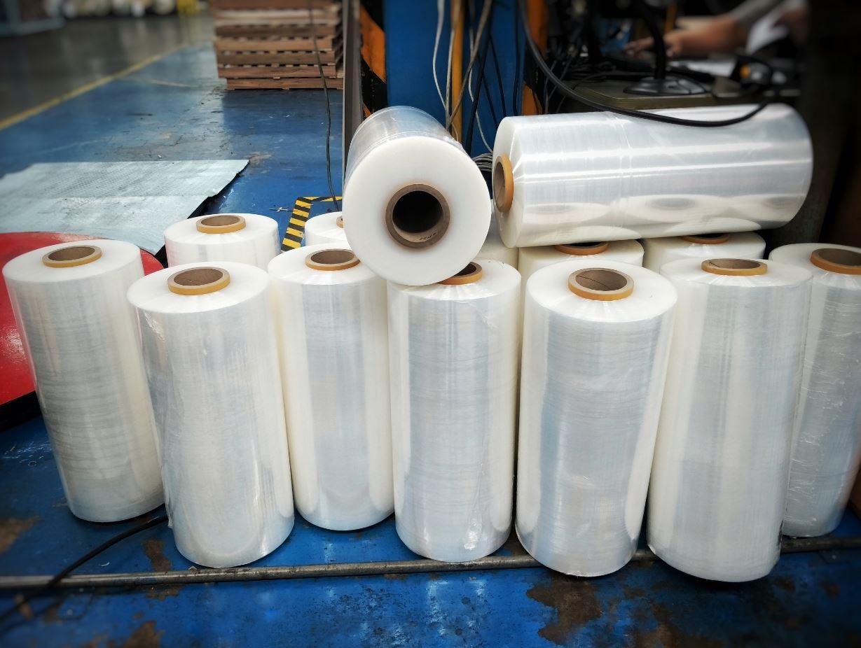 NexantECA Market Insights Metallocene LLDPE