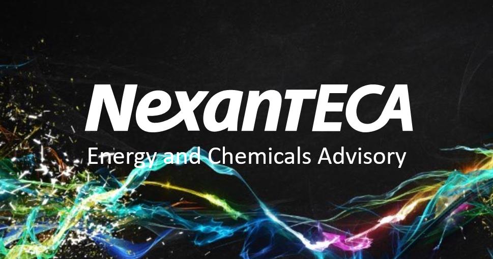 NexantECA Announcement