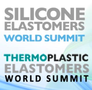 Thermoplastic Elastomers World Summit