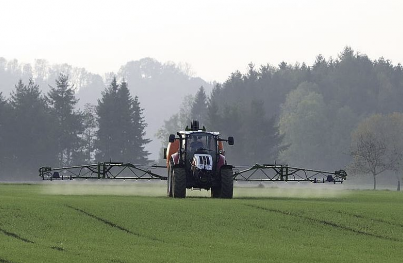 Green  Ammonia –  threats and opportunities