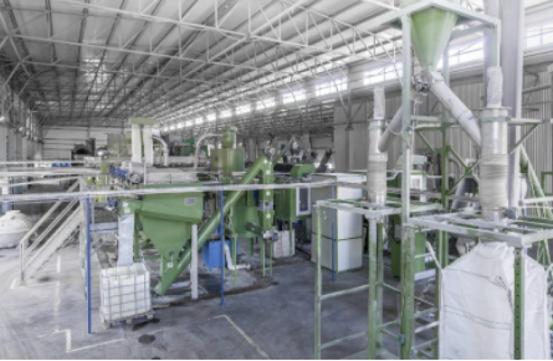 Advances in depolymerization technologies for recycling