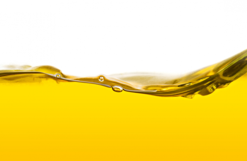 The global market for Hydrotreated Vegetable Oils