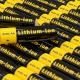 NexantECA lithium-ion batteries