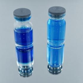 Propylene oxide