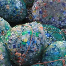 Sustainability and Plastics