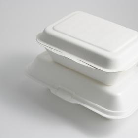 NexantECA polystyrene packaging blog