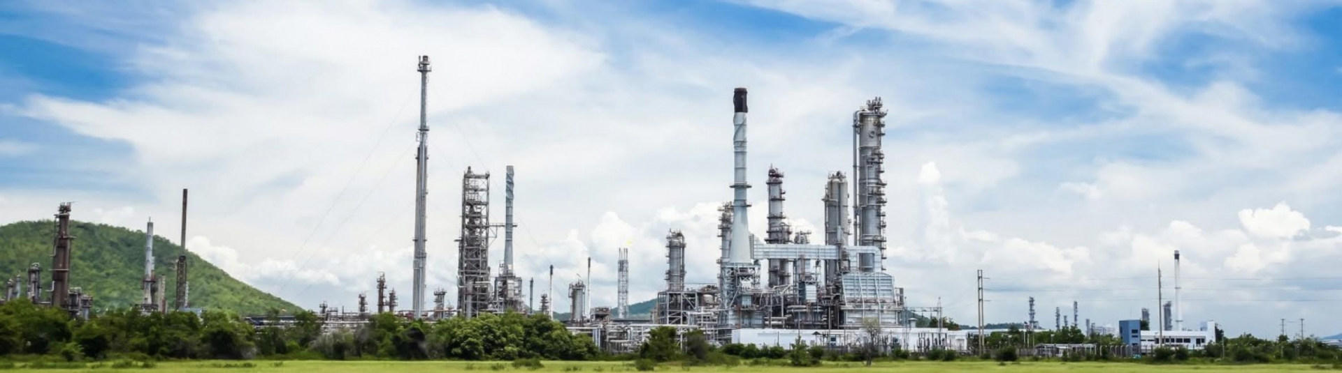 NexantECA Renewable Chemicals and Energy