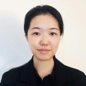Catherine chen scholarship