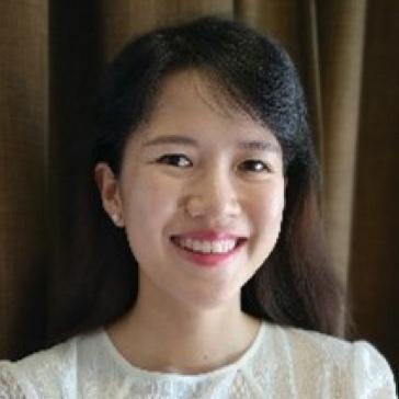 JiaLin Chong photo