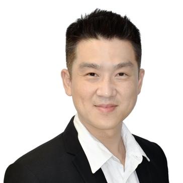 Kevin Soh Careers