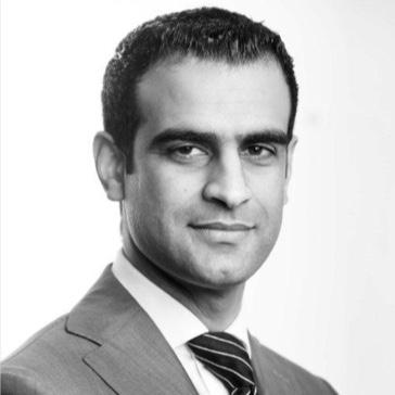 Younis Al-Hirz