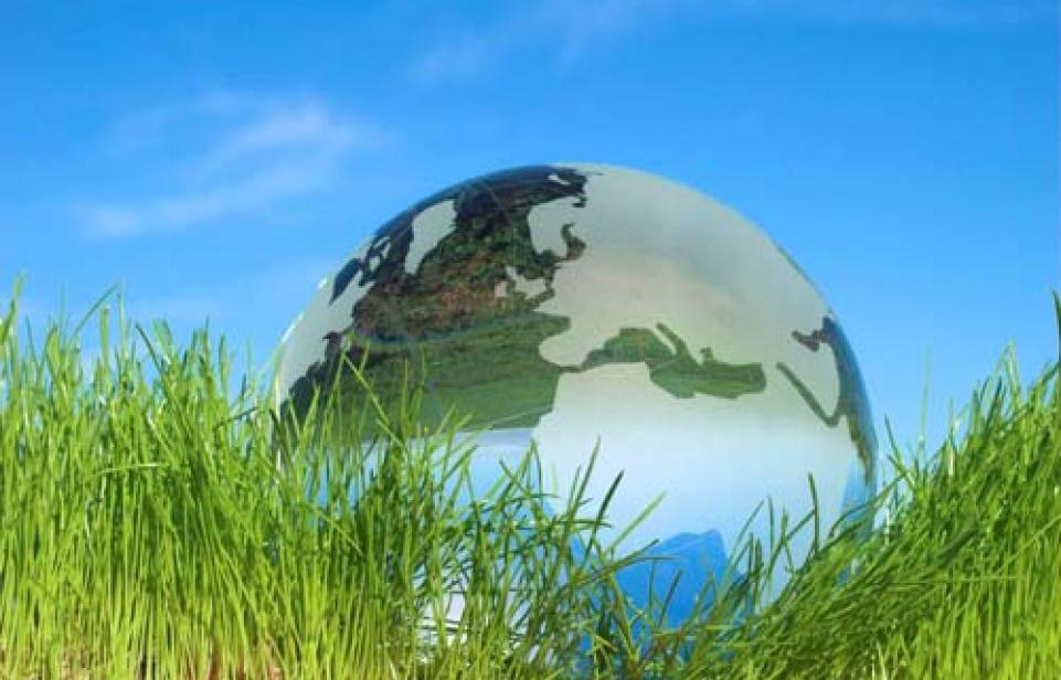 Circular Economy for Hydrocarbon Raw Materials