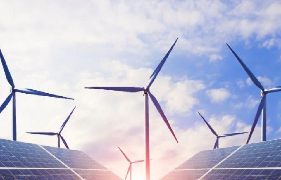 Uzbekistan energy resources