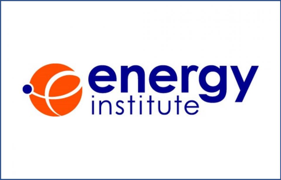 Energy Institute - NexantECA