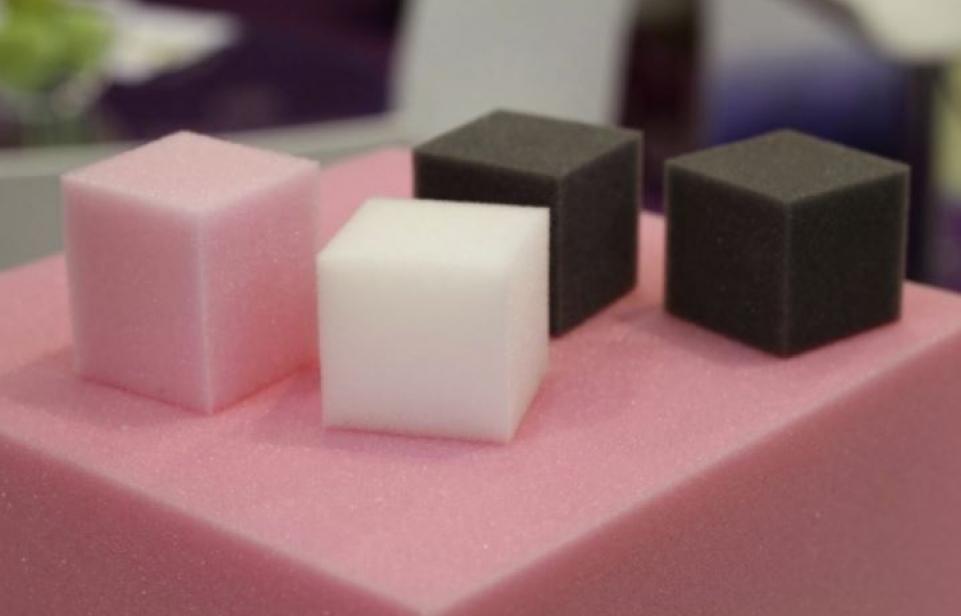NexantECA - Global Polyether Polyols Market