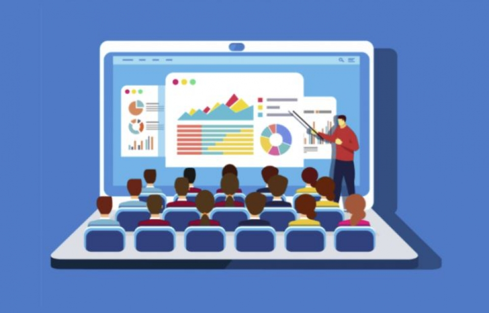 NexantECA Virtual Learning