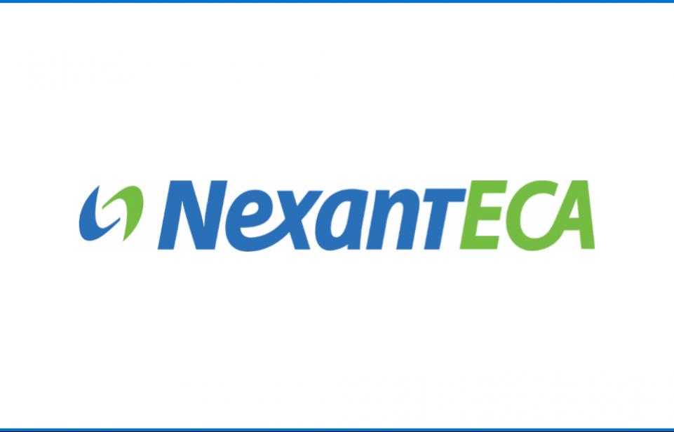 NexantECA