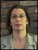 Marisabel Dolan