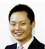 Xuesong Peng