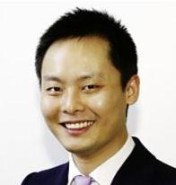 Xuesone Peng